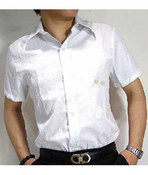 北京高级职业衬衫定做
