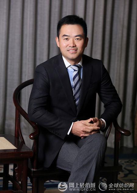 张庆辉:以时尚为纽带,提升中国文化自信0.jpg