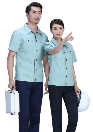 你要学会的定制衬衫搭配方法