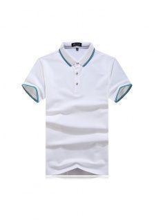 如何鉴别是不是全棉T恤?