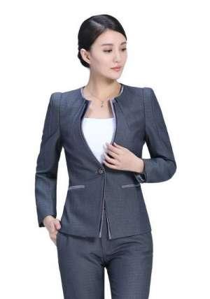 纯棉工作服的里料性能及质量要求