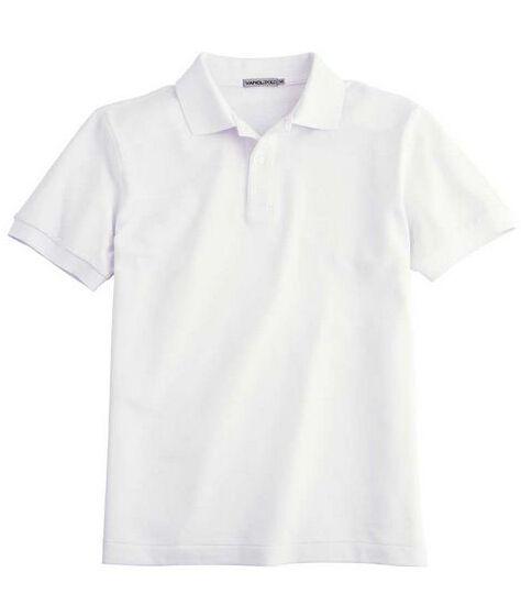 定做T恤衫被染色怎么办