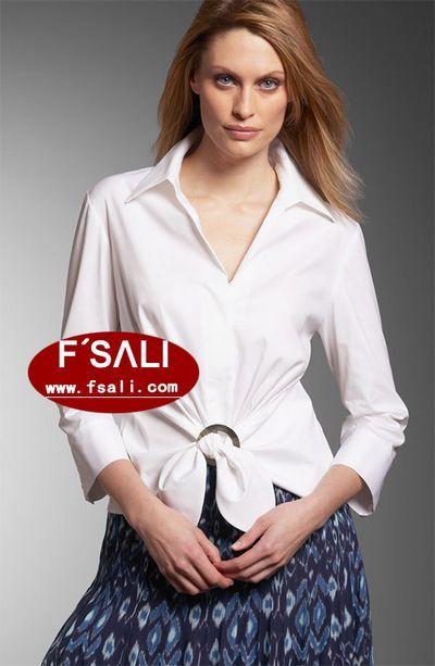 文化衫作为一种潮流产品,长盛不衰