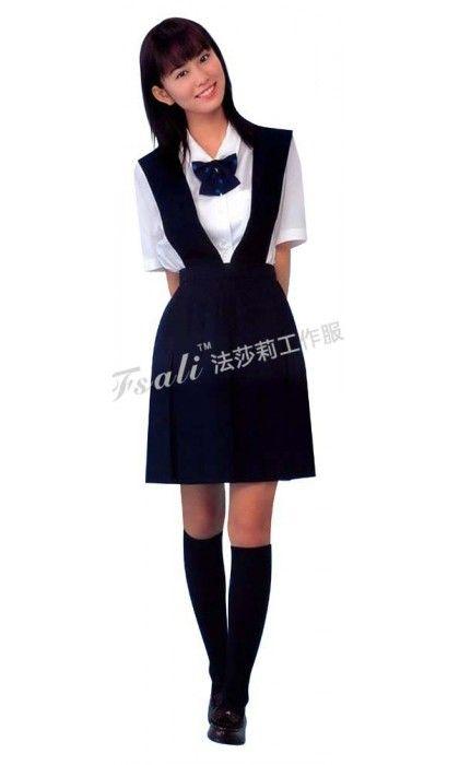 如何给孩子选购合适的校服,怎样的幼儿园校服布料才算健康